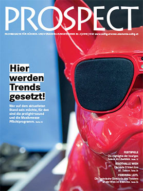 Prospect 02 18 cover