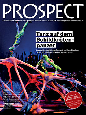 Prospect 02 19 cover